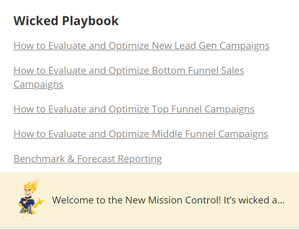 new-mission-wicked-playbook