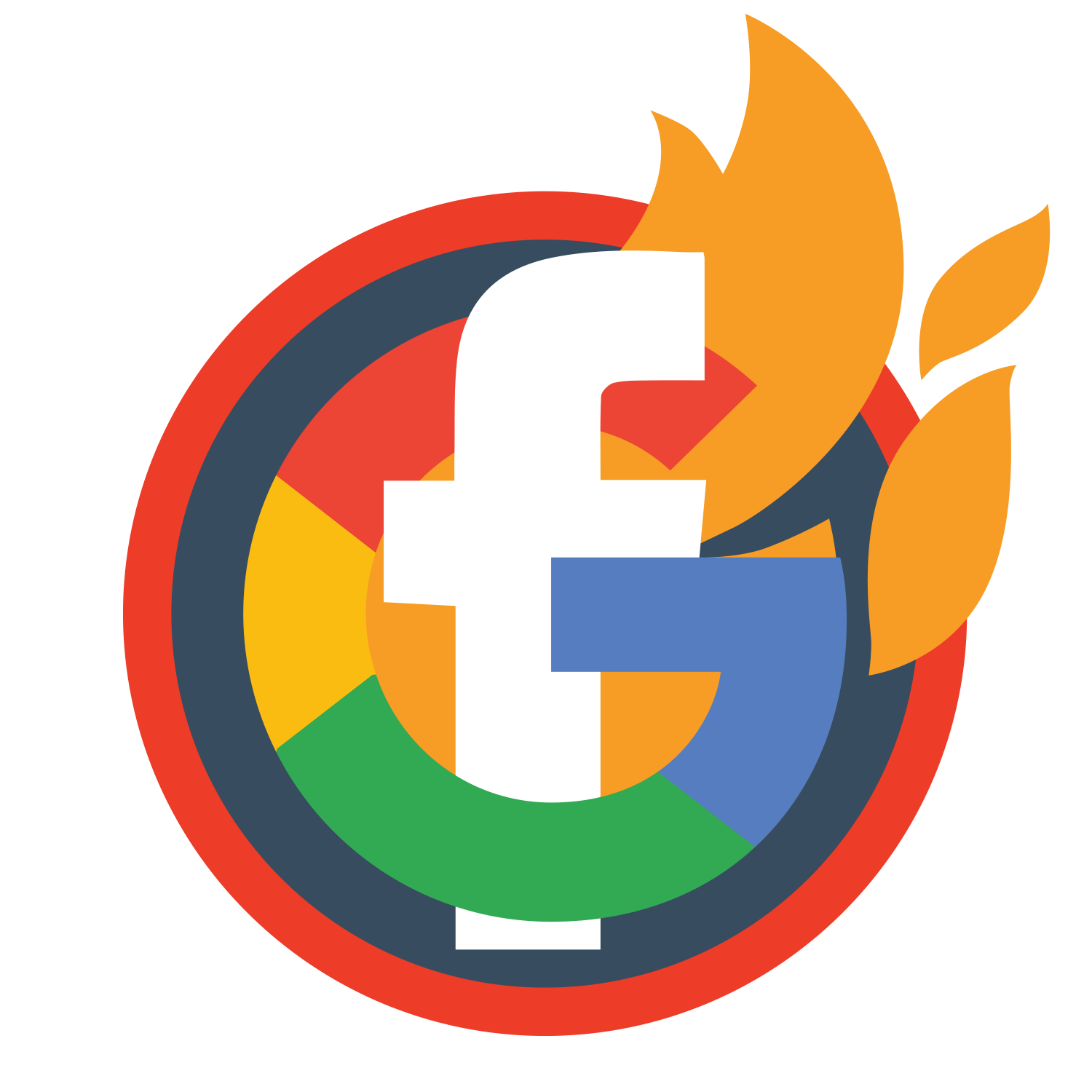 new product feature facebook api conversion