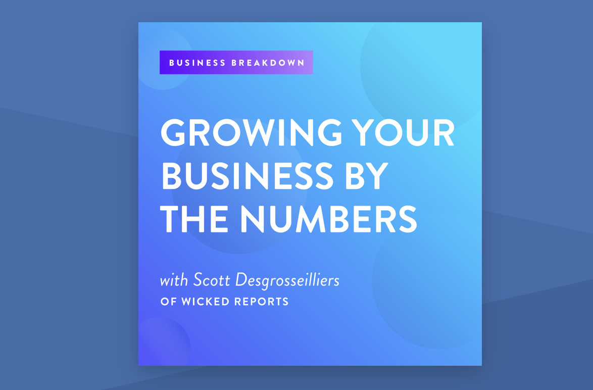 growing-your-business-by-the-numbers