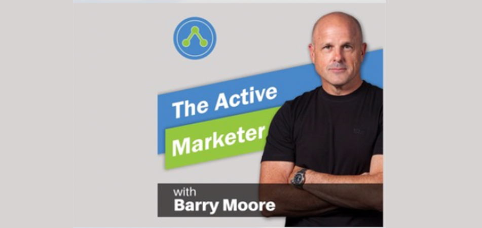 the-active-marketer-podcast
