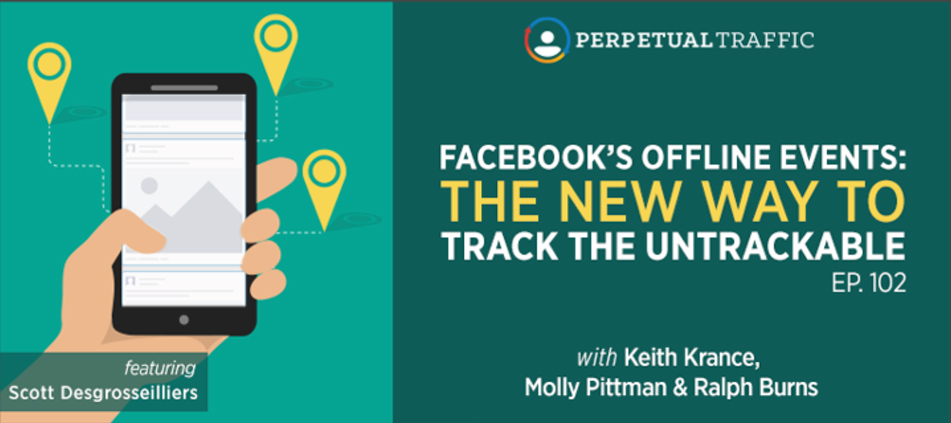 facebooks-offline-events-the-new-way-to-track-the-untrackable